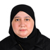 Mona El-Sayed  avatar