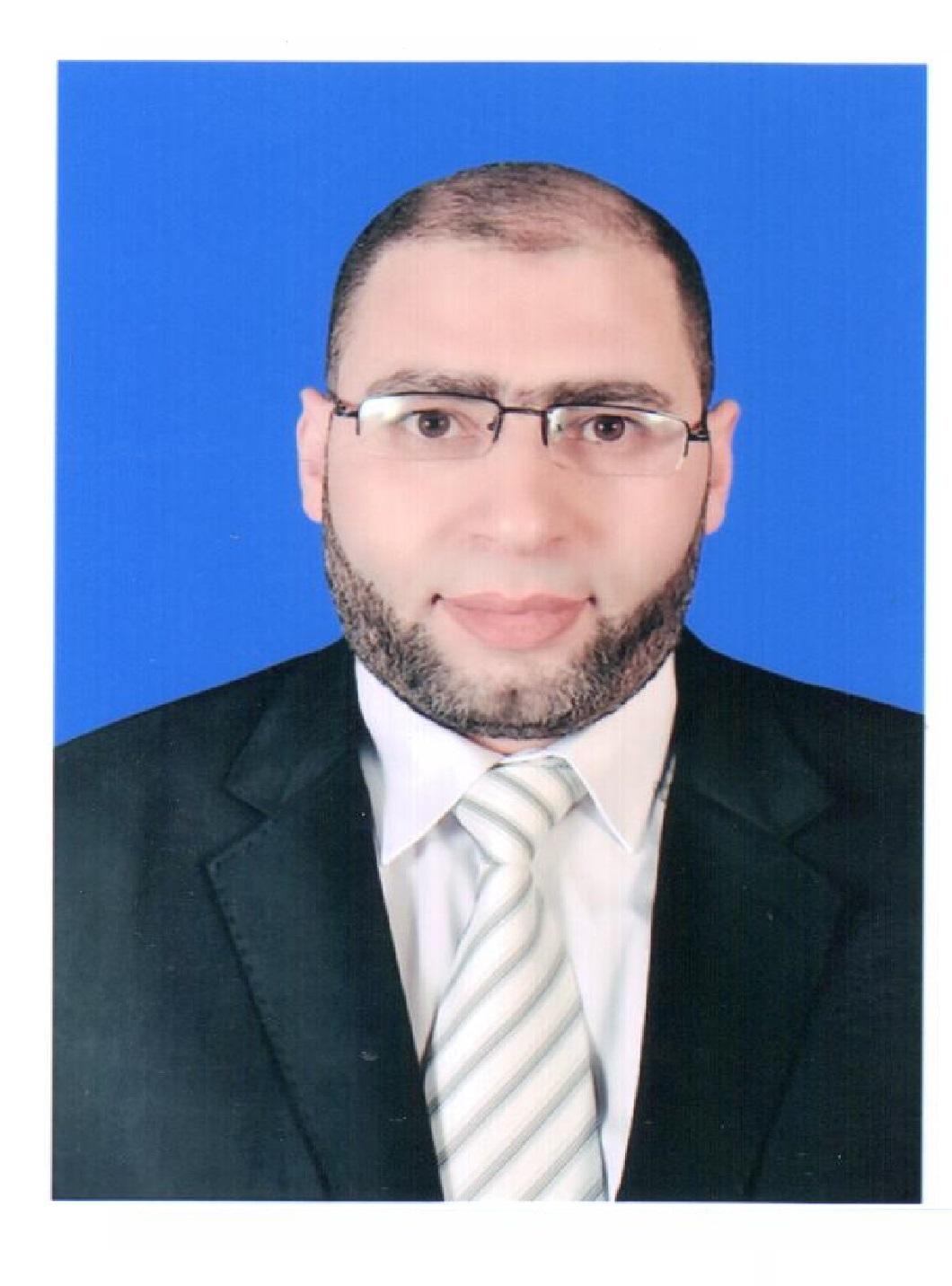 Adel Rezk avatar