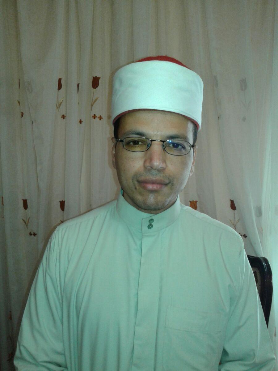 Abdulkader Heneidy avatar