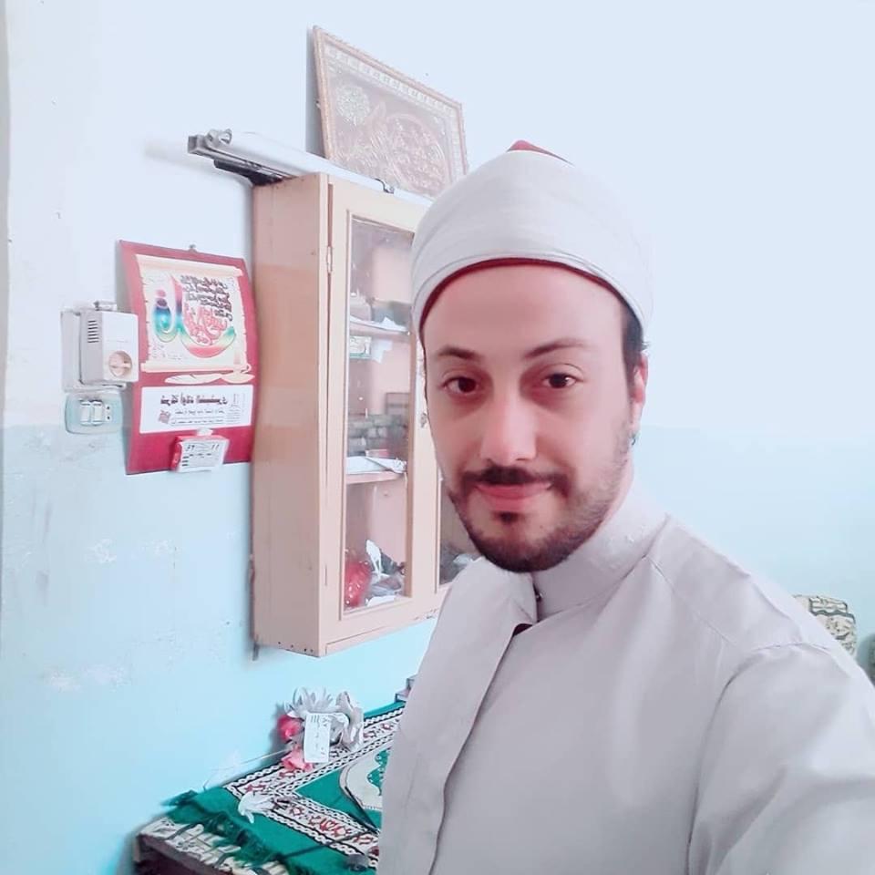 Ibrahim Salman avatar