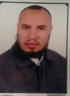 Ramadan Mahdi avatar