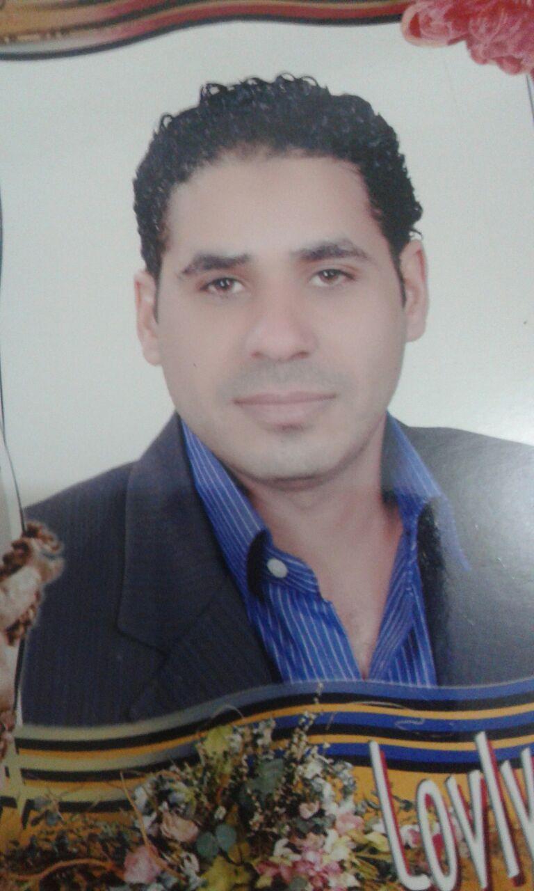 Abdulhamid Eisa avatar
