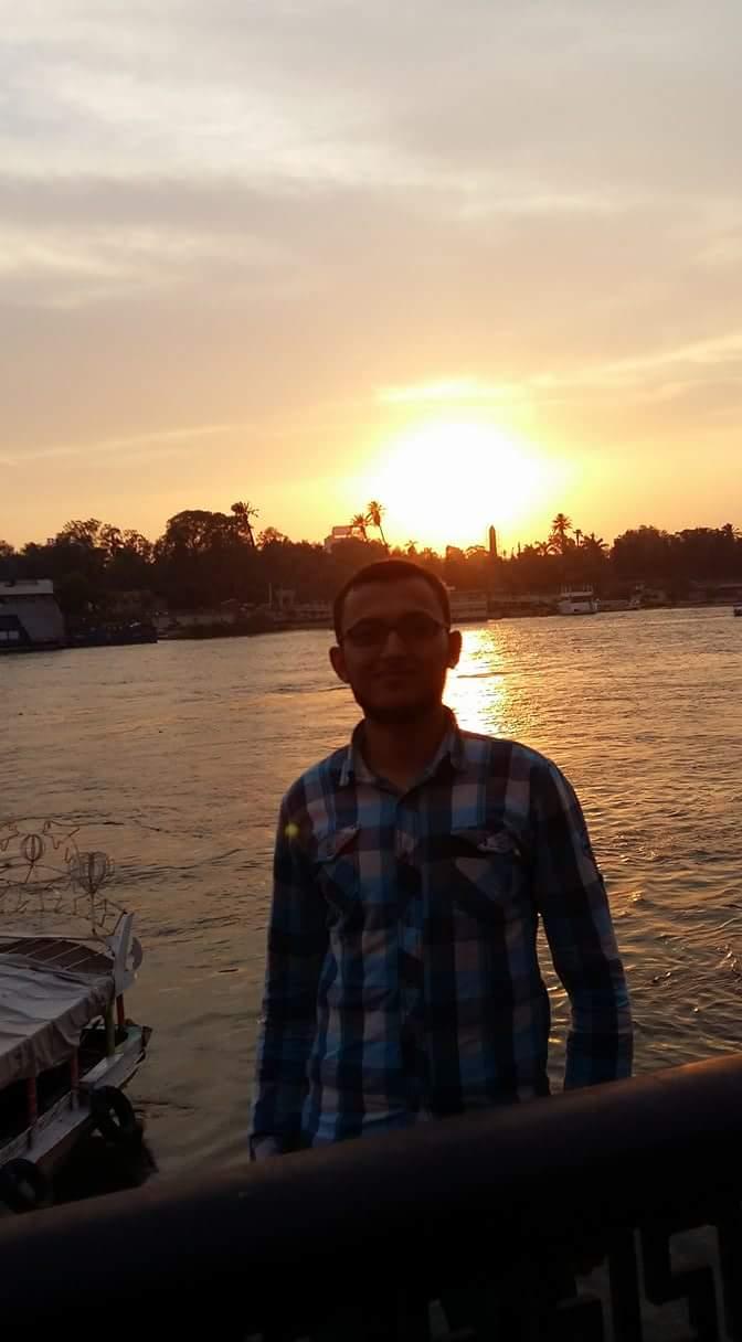 Abdurrahman Anany avatar