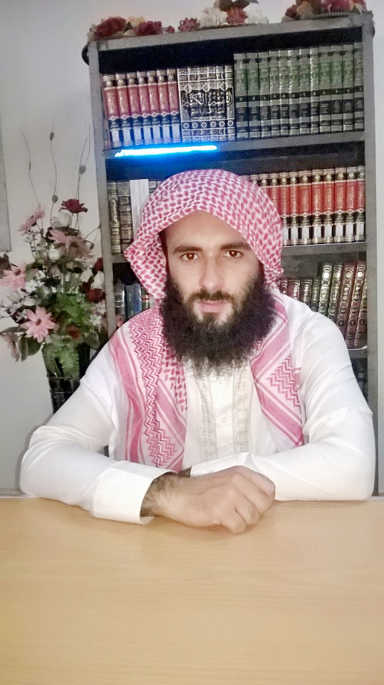 Naeem ur Rehman avatar