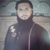 Muhammad Owais avatar