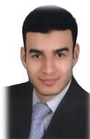 Mohammad Keshk avatar