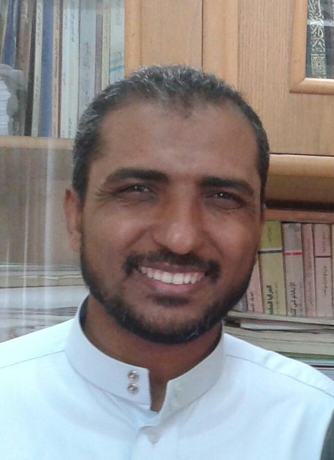 Dr Adel Aladl avatar
