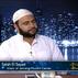 Salah Elsayad  avatar