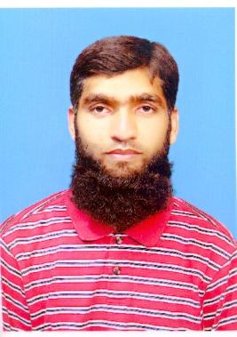 Abdul Ghafoor avatar