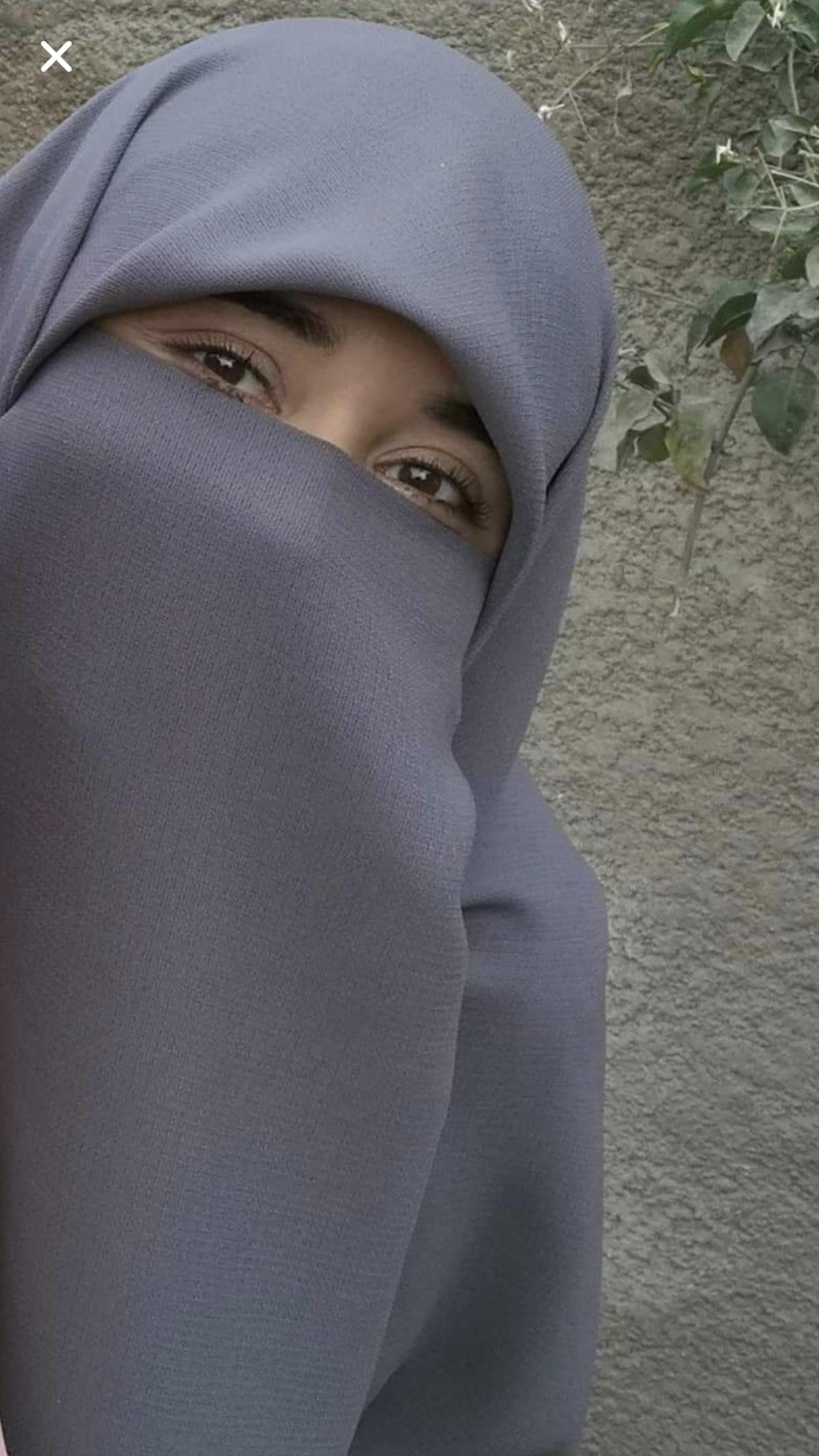 Yassmeen Azzam avatar