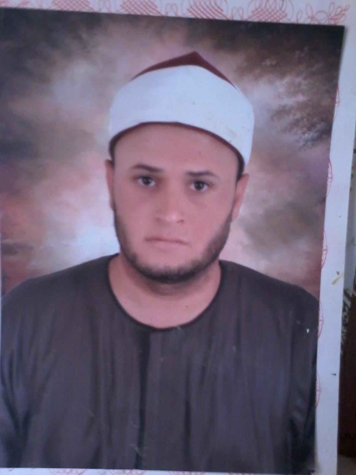 Ahmed Mahmoud Taher  avatar