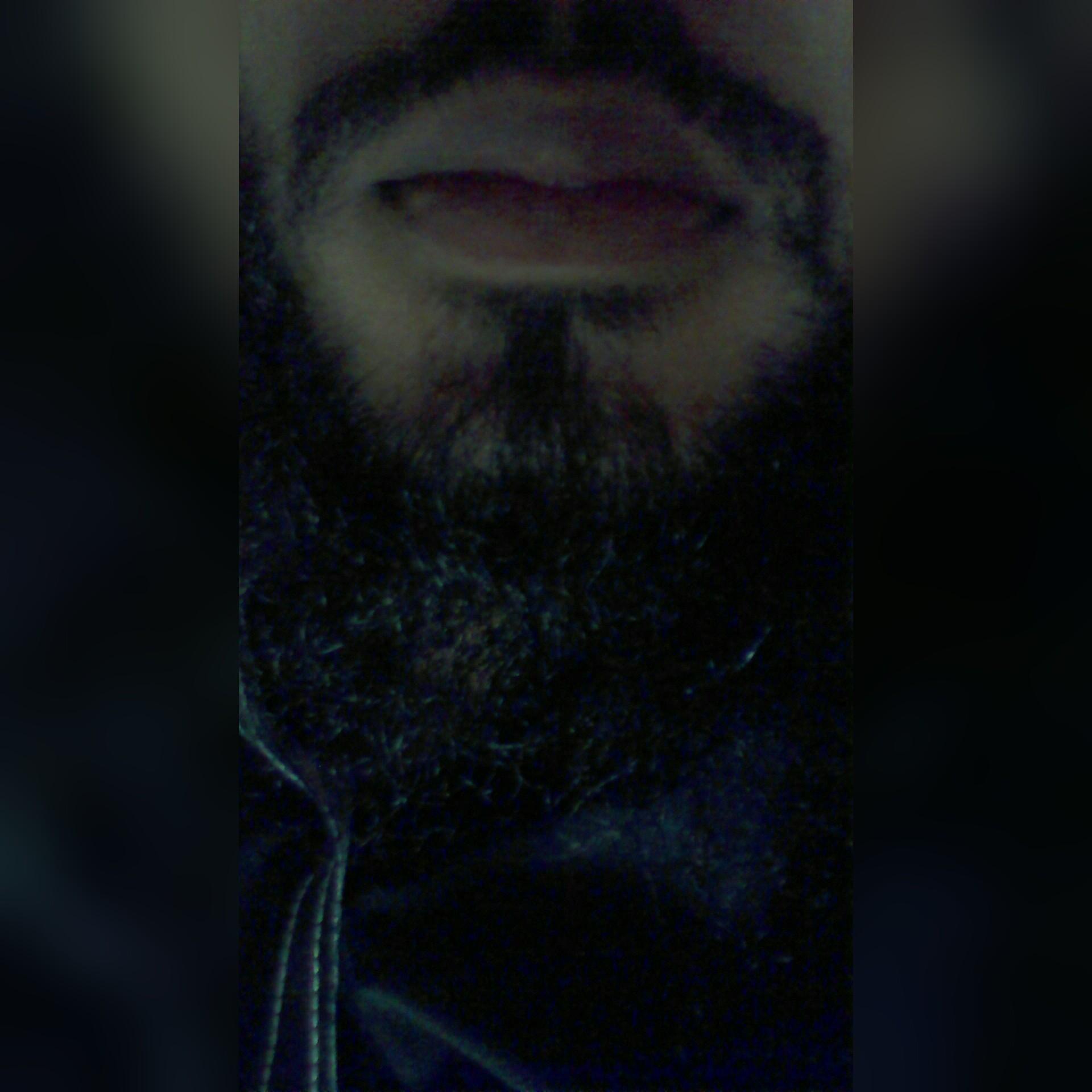 Luqman Jamil avatar