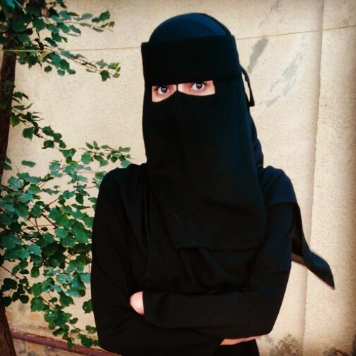 Rokaya hamed avatar