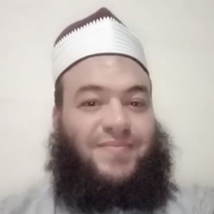Abu Salamah Saad avatar