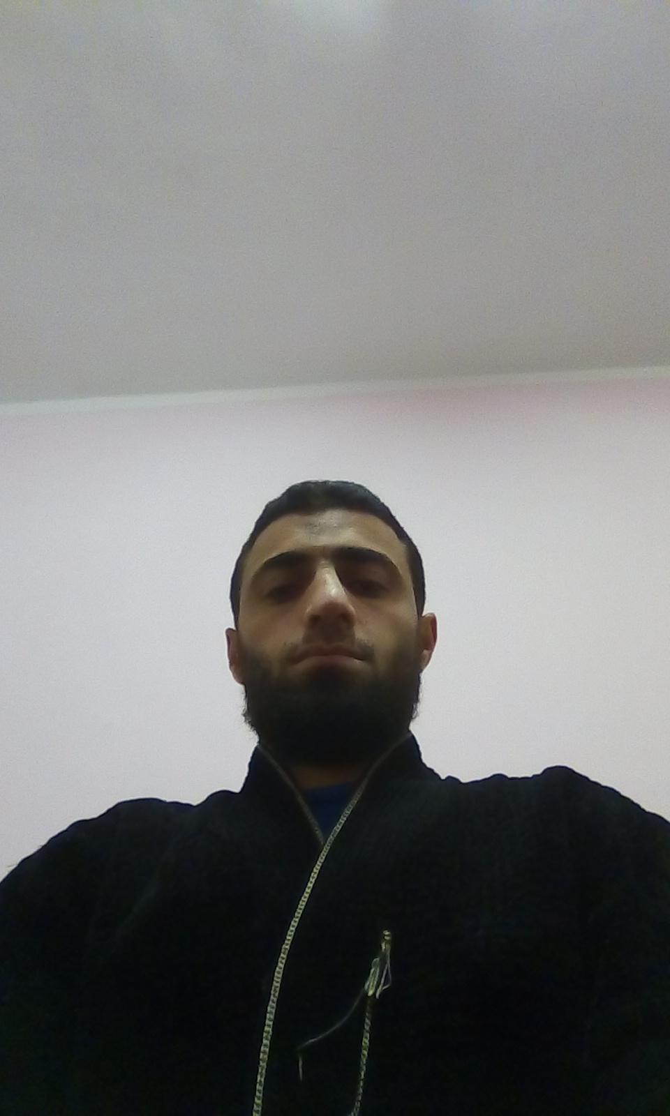Khalifa mohammed avatar