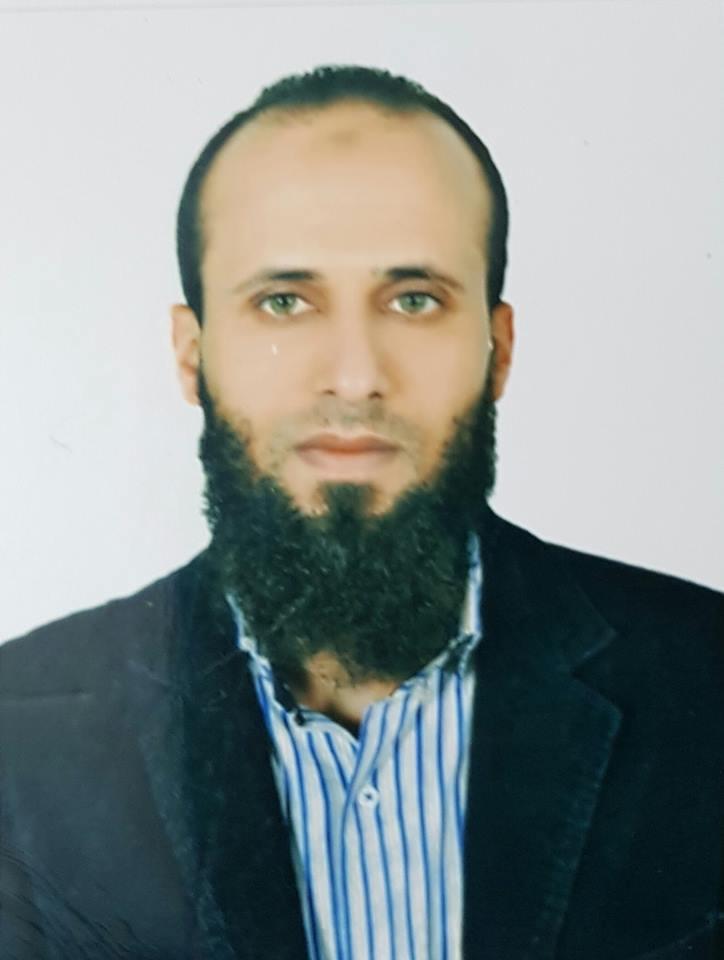 Hassan Abdelazim avatar
