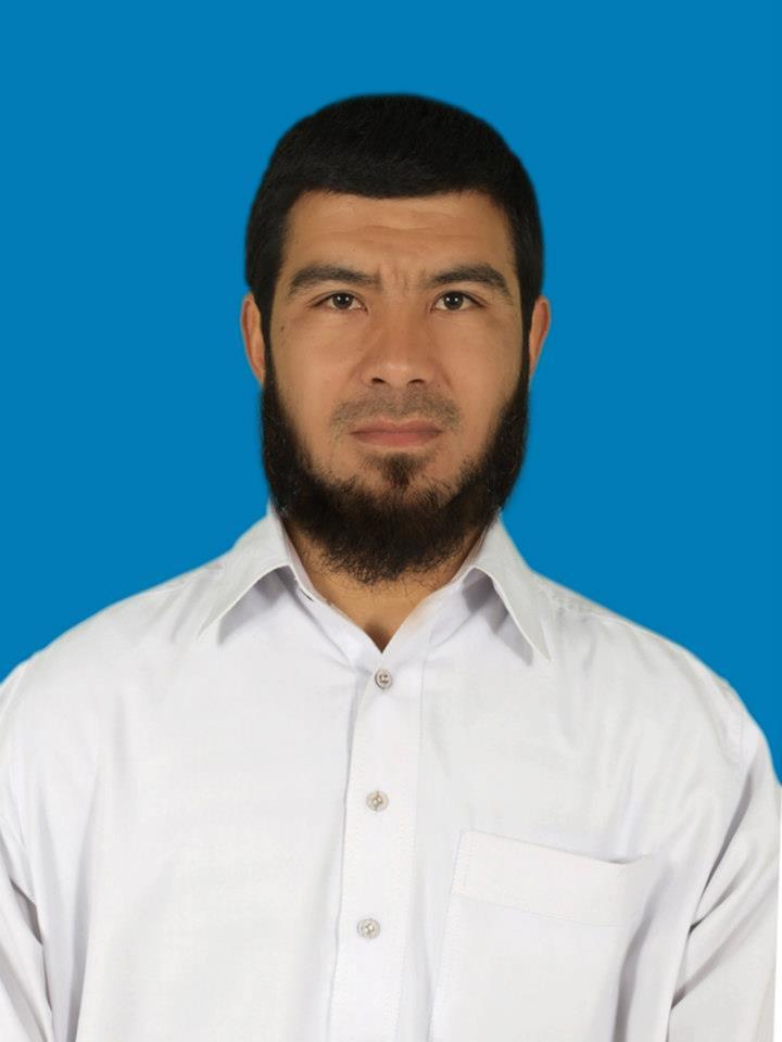 Hafiz Abdul Hameed  avatar