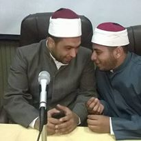 Imam Ahmed avatar