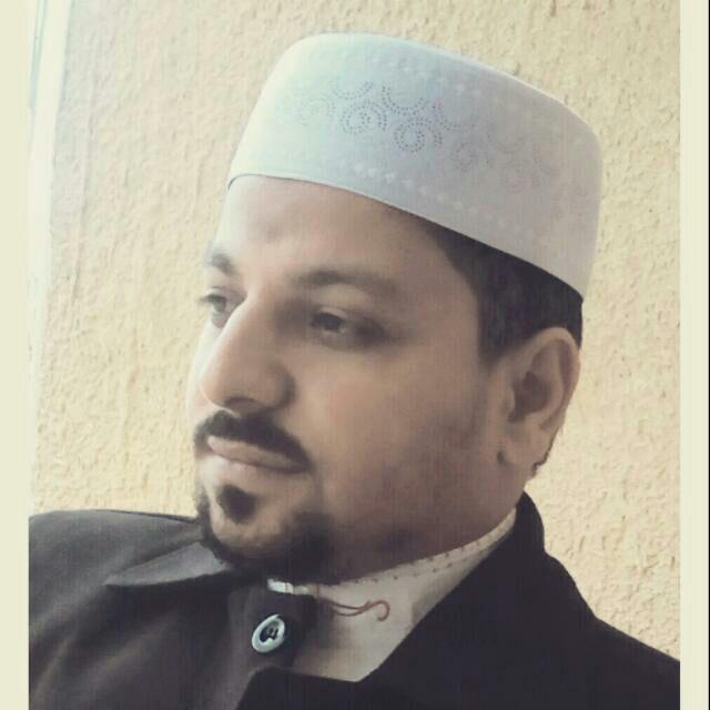 Sherif Salah avatar