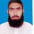 Qari Muhammad Akabar avatar