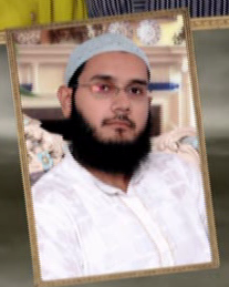 Sayyed Muhammad Atif avatar