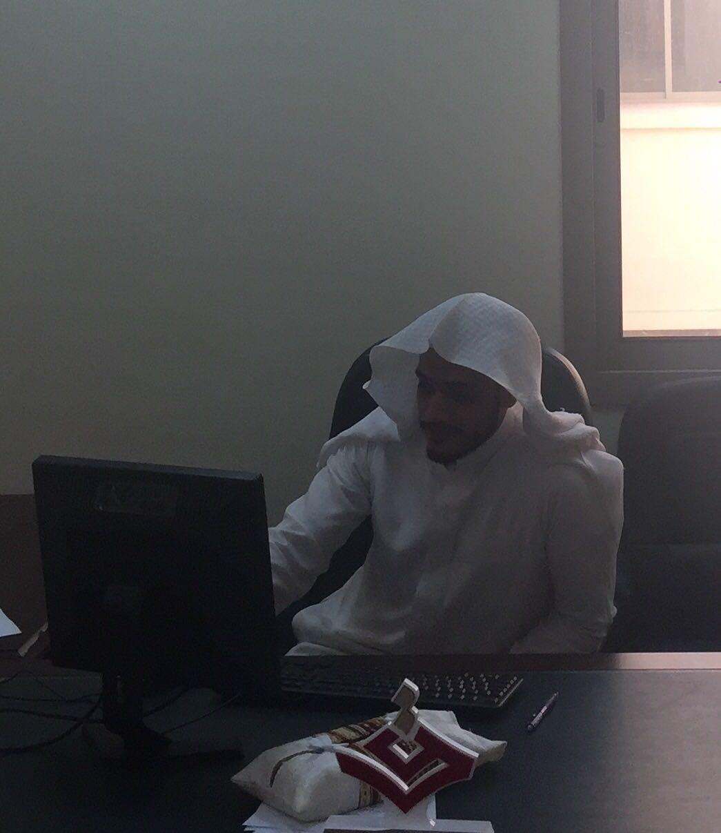 SH,Saifulislam Al-Fiqi avatar