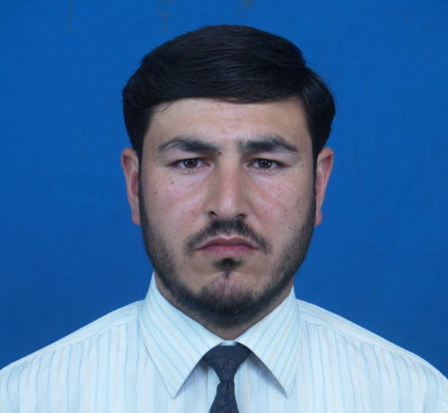 Jamil Hussain avatar