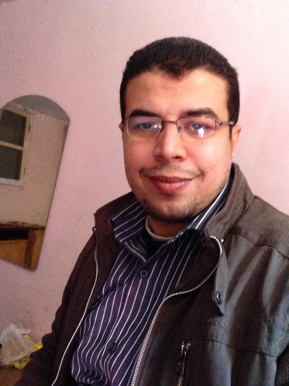 Azeez  avatar
