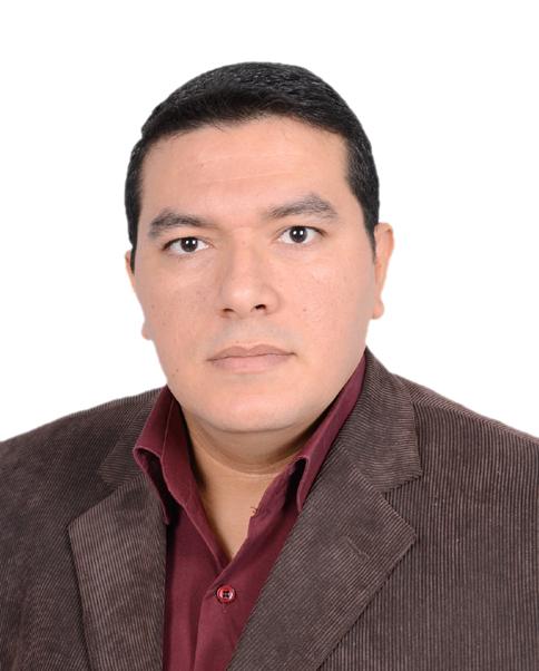 SAID SHALBY avatar