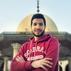 Mahmoud M. Rabee avatar