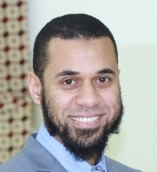 Ahmed Saleh avatar