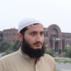 Owais Ahmed avatar