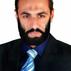 Ameen Shokry avatar