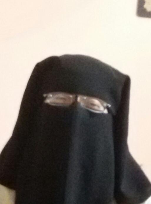 Naglaa Mohamad Kadry avatar