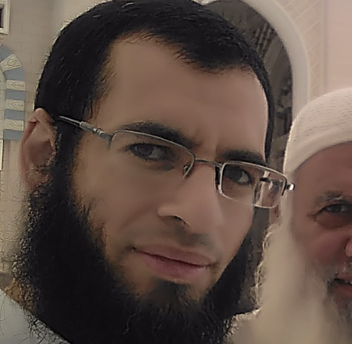 Abdelhady avatar