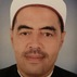 Mohamed Hamzawy avatar