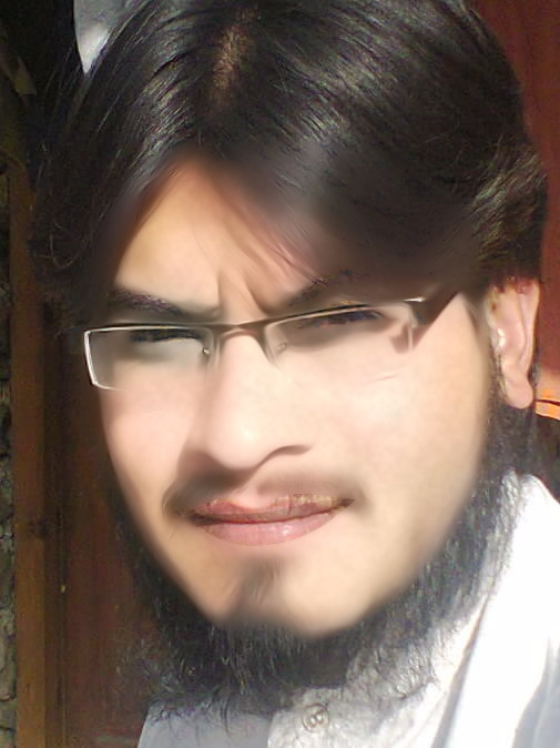 Sajjad Sultan avatar