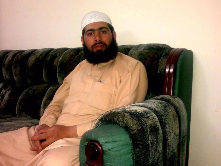Muhammad Hashim Zahiri avatar