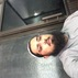Myaqoob avatar
