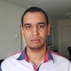 Mohamed Ibrahim Mohamed Noureldien Elgendy avatar