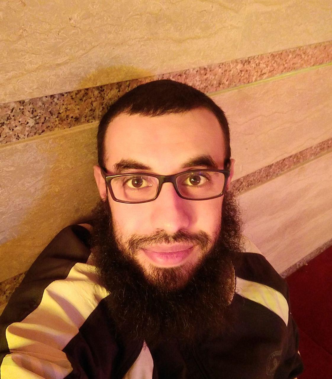 Taher avatar