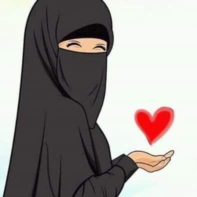 Rabab El-agamy avatar
