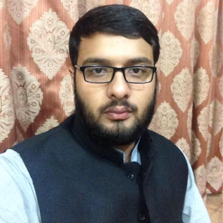 Muhammad Husnain avatar