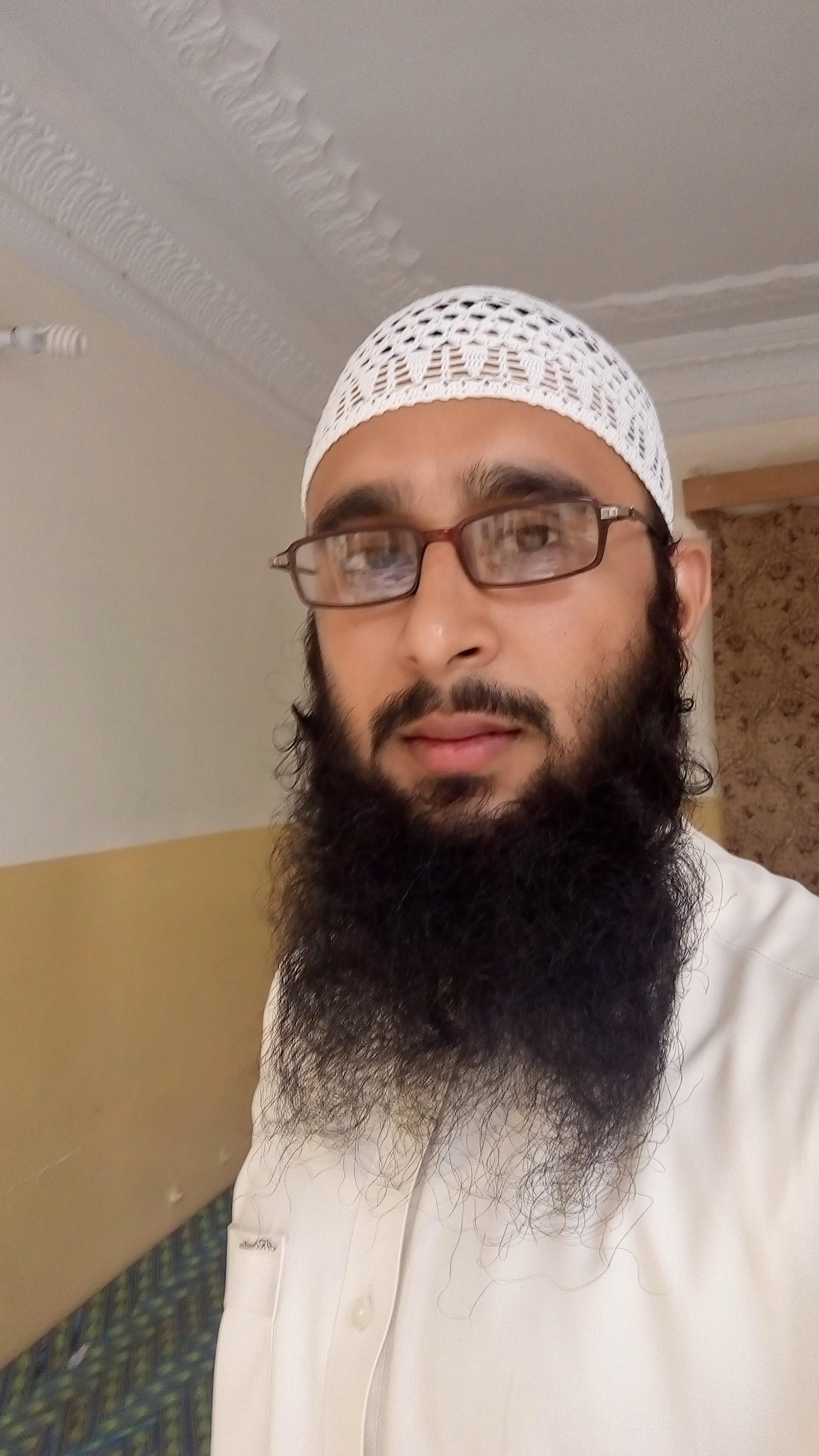 adnan ahmad avatar