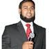 Emad Ahmad Anis avatar