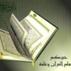 Salwa Noshy avatar