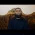 Mohamednagi avatar