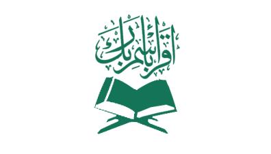 Qari Muhammad Farooq avatar
