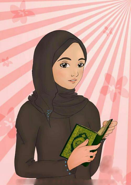 Al Zahraa Hesham avatar
