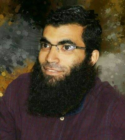 Mahmoud ElMghraby avatar
